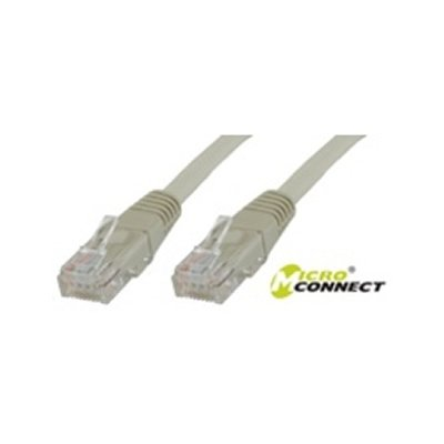 Latiguillo UTP CAT 5e Flexible de 15 Mt. CCA