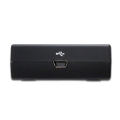 Convertidor USB 2.0 - SVGA
