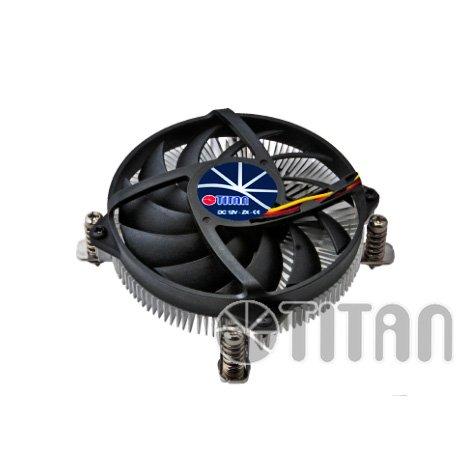 Disipador INTEL LGA 1155, 1156 CORE i3, i5.
