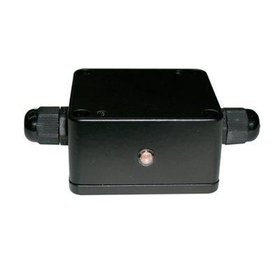 Fotosensor para iluminadores
