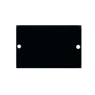 luminador de infrarrojo oculto e invisible tipo Panel