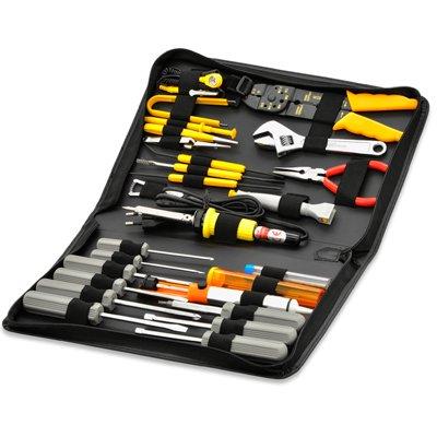 Servicio t cnico y profesionales maletines de herramientas - Maletines con herramientas ...