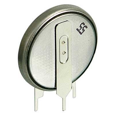 La pila boton la base de la ciencia pila pila de bot 243 for Batteria bottone lr1130