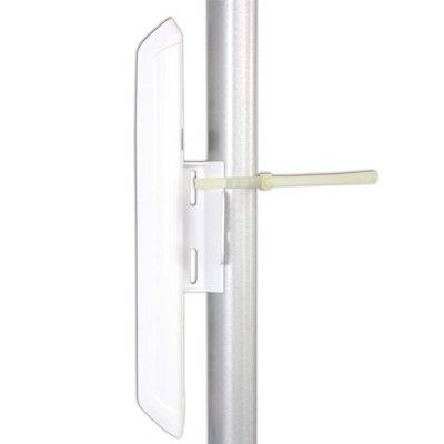 Punto de acceso exterior wireless 150Mbps.