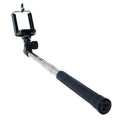 Soporte monopod selfie bluetooth para smartphone