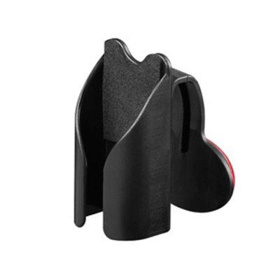 Soporte para Mini Auricular Bluetooth