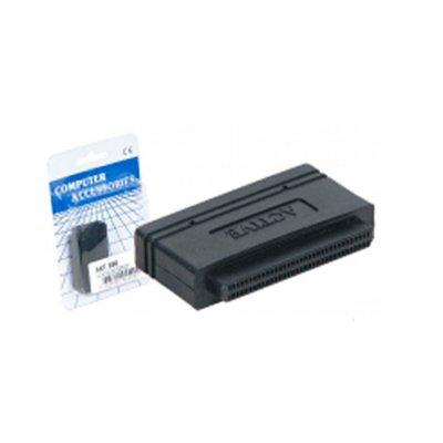 Terminador U.2 WIDE SCSI LVD-SE INT, HPDB68H.