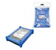 Caja Protectora de silicona para HDD 3,5